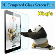 Tempered Glass Protector Universal Multi Size 6.0 6.8 7.0 Inch
