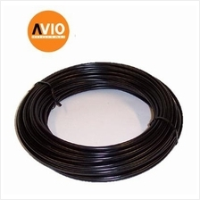 Avio 23/0.15MM VDE Cable For DC Power 60 meter Pure Copper