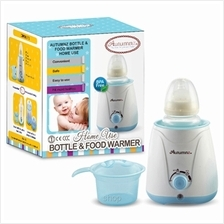 Autumnz Home Bottle Warmer Blue - HW-1004
