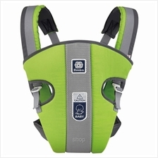 SIMBA 4 in 1 Convertible Venting Baby Carrier - 7829)