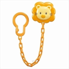 SIMBA Style Pacifier Chain - 1742
