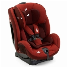 Joie Stages Cherry Car Seat (0-7 Years)