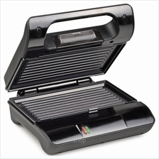 Princess Compact Sandwich Grill - 117000