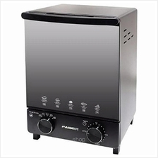 Faber 12L Electric Oven Toaster - FEO-CUISINE-12