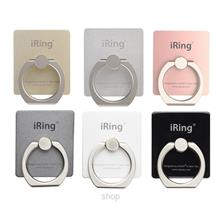 iRing Universal Masstige Phone Grip (without Hook))