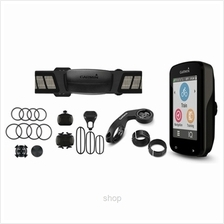 Garmin Edge 820 GPS Bike Computer with PHRM + Wireless Speed  & Cadenc)