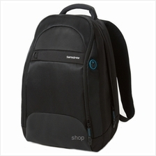 Samsonite Locus Laptop Backpack II-2 COMP