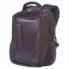 Samsonite Locus Laptop Backpack V Black - Z36-09008