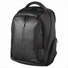 Samsonite Locus Laptop Backpack VII Black - Z36-09010