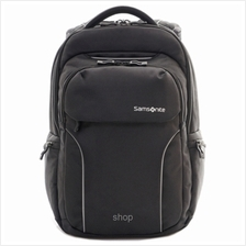 Samsonite Torus Laptop Backpack N2 Black - 63Z-09024