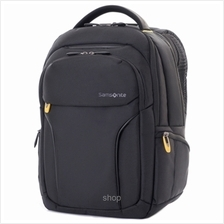 Samsonite Torus Laptop Backpack V ZIP Black - 63Z-09016