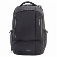 Samsonite Torus Laptop Backpack N1 Black - 63Z-09023