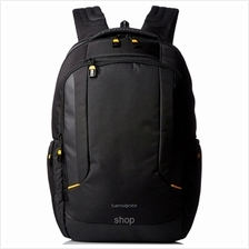 Samsonite Locus Laptop Backpack N1 Black - Z36-09016