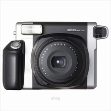 Fujifilm Instax Wide 300 Camera Black (Fujifilm Warranty))