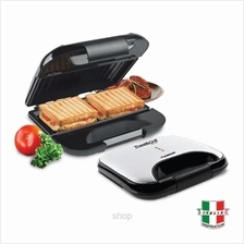 Faber Toast and Grill Stainless Steel - EASY-FSM-616)