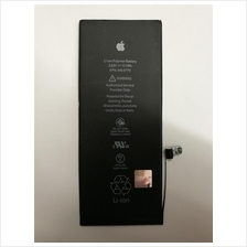 Battery Apple Iphone 6 Plus (Original - High Quality)