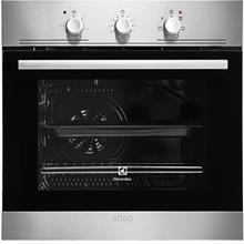 Electrolux Built-in Oven with Grill function - EOB2100COX)