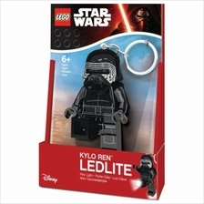 Lego Star Wars Kylo Ren Key Light - LGL-KE93)