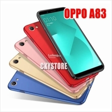 OPPO A83 Ultra SLIM PC Protection Case Cover