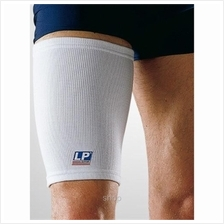 LP Support Elasticated Thigh Support - LP602)
