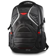 Targus Strike 17.3Inch Gaming Laptop Backpack - TSB900AP