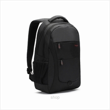 Targus 15.6Inch City Dynamic Backpack - TSB822AP