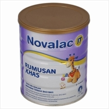 Novalac Easinova Infant Formula 800g (0 - 12 Months) - P05.0019.800)