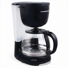 Faber Coffee Maker - FCM-610)