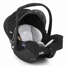 Joie Gemm Ember (Infant Carrier) Car Seat (Birth-13kg))