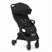 Joie Pact Coal Pushchair (Birth-15kg))