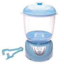 Autumnz 2 in 1 Electric Steriliser & Dryer Blue - ESD8606