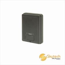 NEC Doorphone Unit(D503DOR-A)