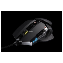 # G.SKILL Ripjaws MX780 RGB Laser Gaming Mouse #