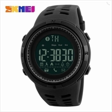SKMEI 1250 Men Smart Watch Calorie Pedometer Multi-Functions watch