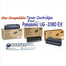 PANASONIC UG 3380 EX Compatible Toner cartridges