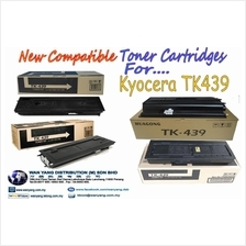 Kyocera TX 439 Compatible Toner cartridges