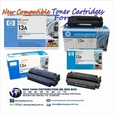 HP2613A Compatible Toner cartridges