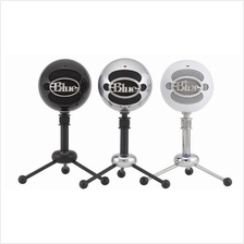 (PM Availability) Blue Microphones Snowball USB Microphone
