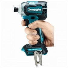 Makita 18V Mobile Brushless 4-Stage Impact Driver (Solo)