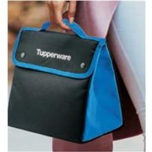 Tupperware Executive Lunch Pouch (1)