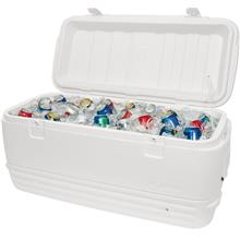 Igloo Polar 120qt Cooler Box