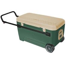 Igloo Glide Sportsman 110qt Cooler Box
