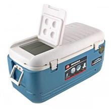 Igloo Maxcold 120qt Cooler Box