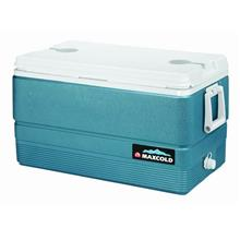 Igloo Maxcold 70qt Cooler Box
