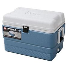 Igloo Maxcold Ultra 50qt Cooler Box