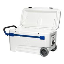 Igloo Marine Ultra Glide 110 Cooler Box