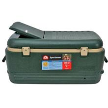 Igloo Sportsman 100qt Cooler Box