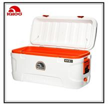 Igloo Super Tough STX-120 Sportsman Cooler Box
