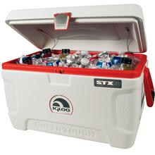 Igloo Super Tough STX-54 High Quality Cooler Box @ RM 1059