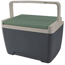 Igloo Sportsman 9 Quart Cooler Box